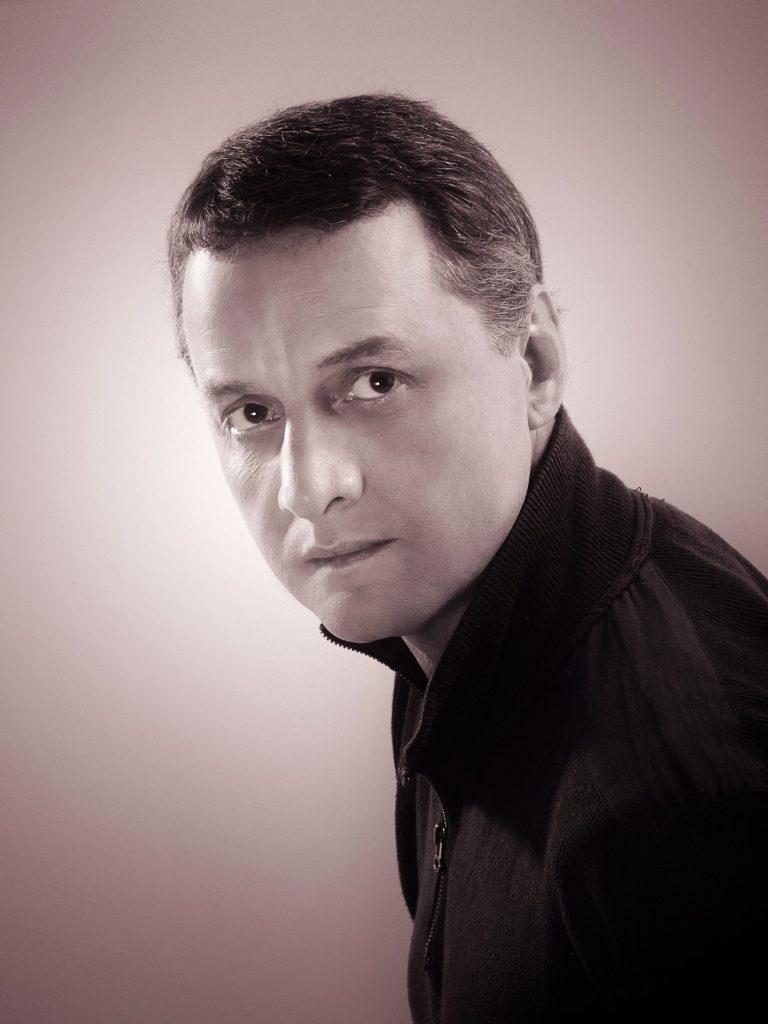 Бондзик Игорь Иванович