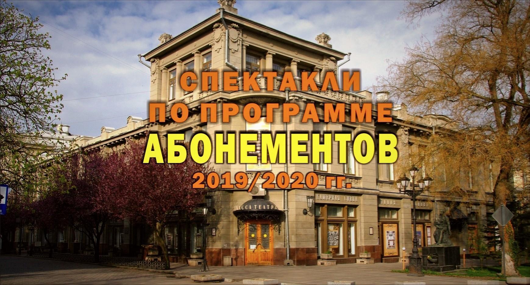 IMG_20201126_143402