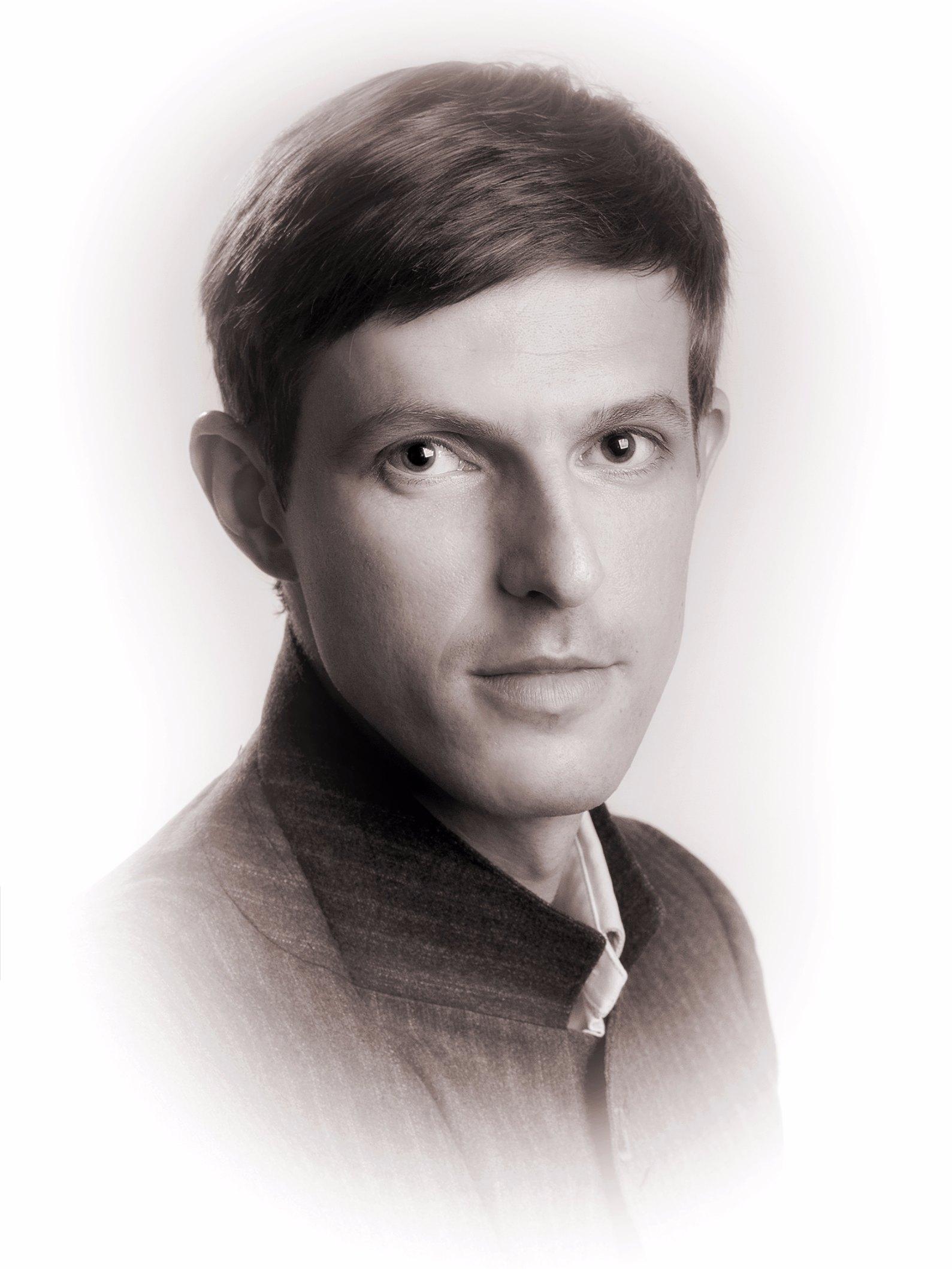 Денисенко Александр Вячеславович