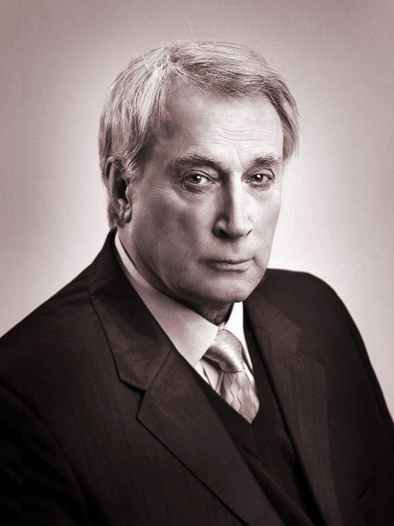 Юрченко Валерий Иванович